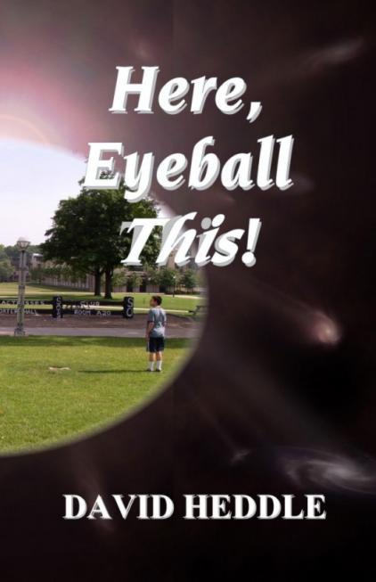Eyeball_front_v3_1